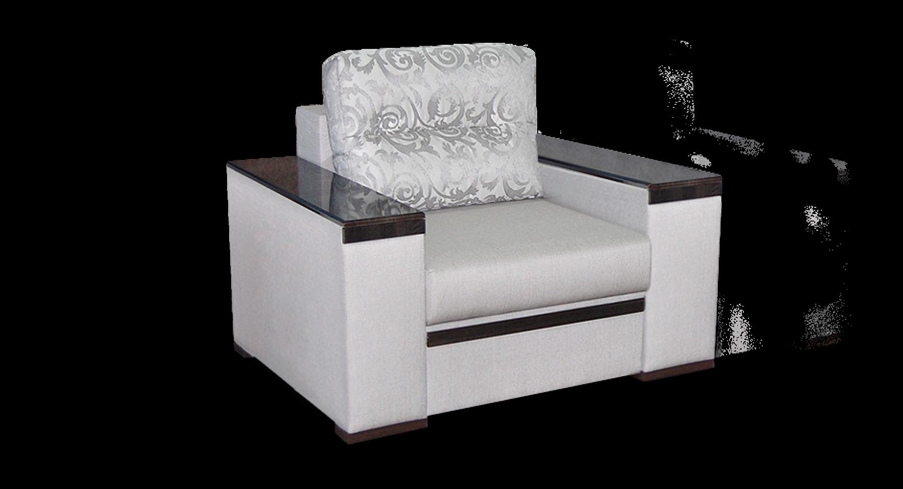 Крісло-ліжко Орфей