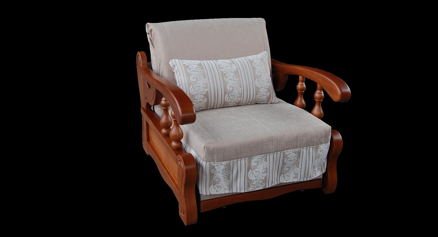 Крісло-ліжко Софія