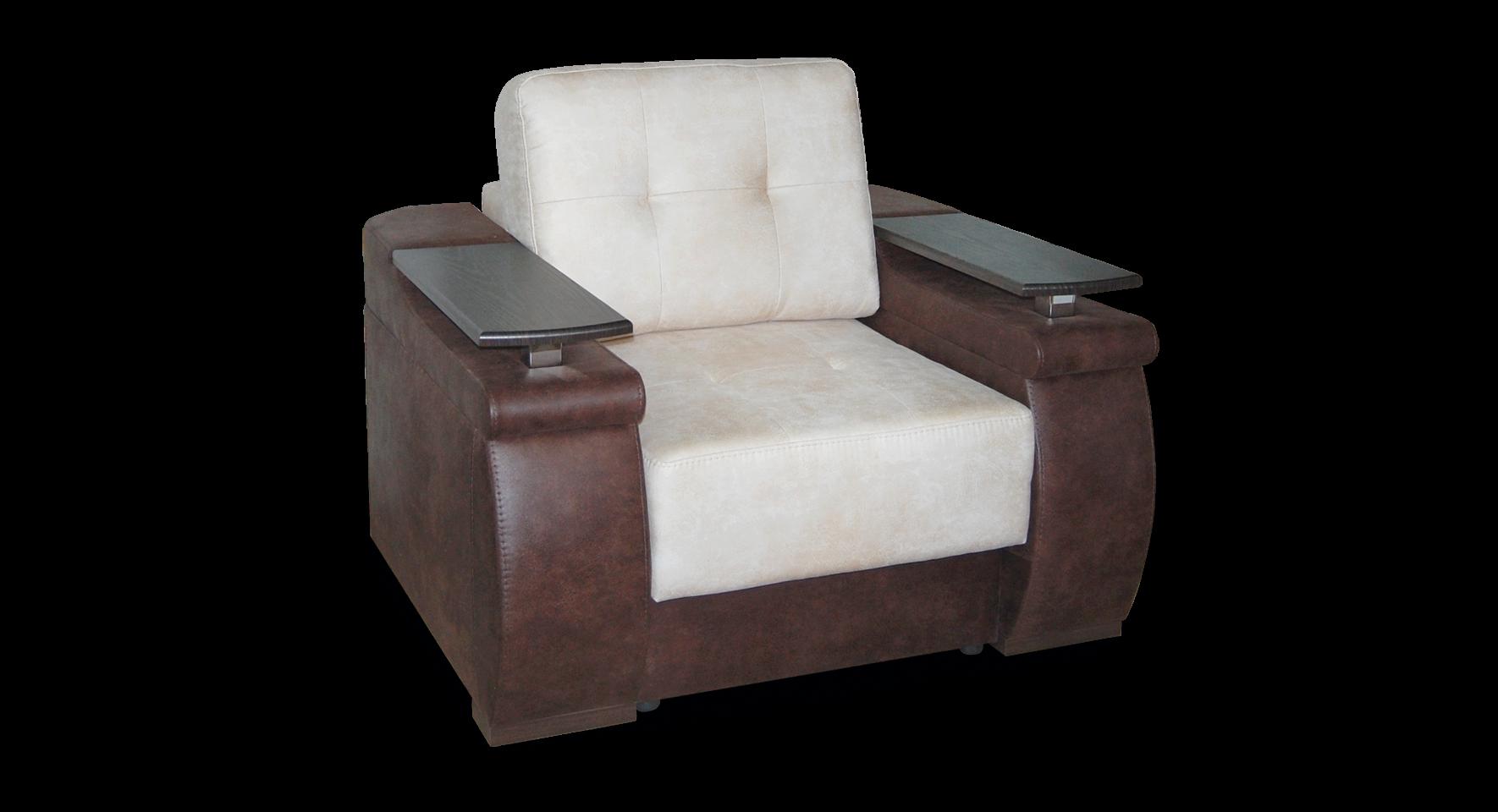Кресло-кровать Кардинал