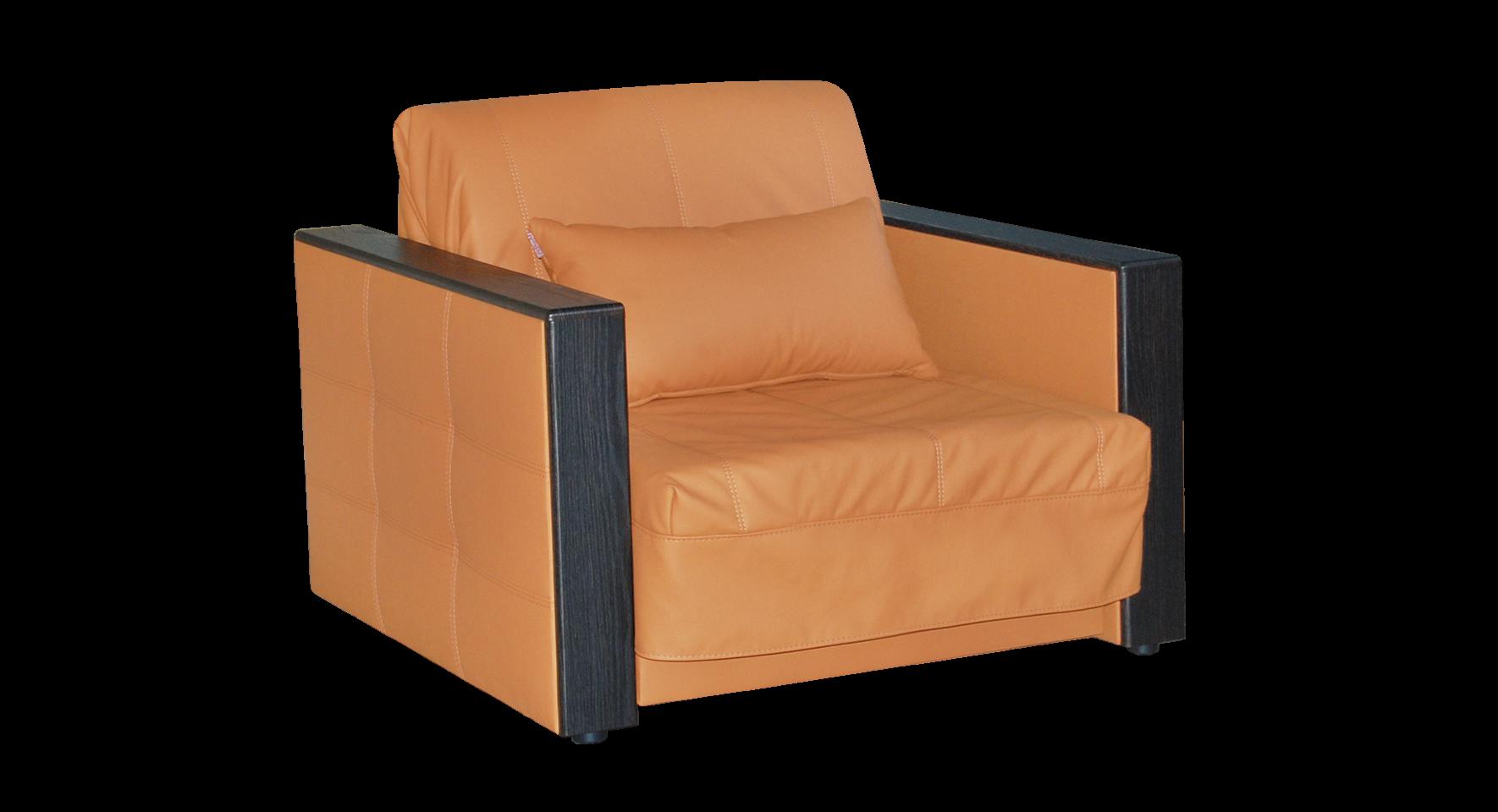 Кресло-кровать Николь
