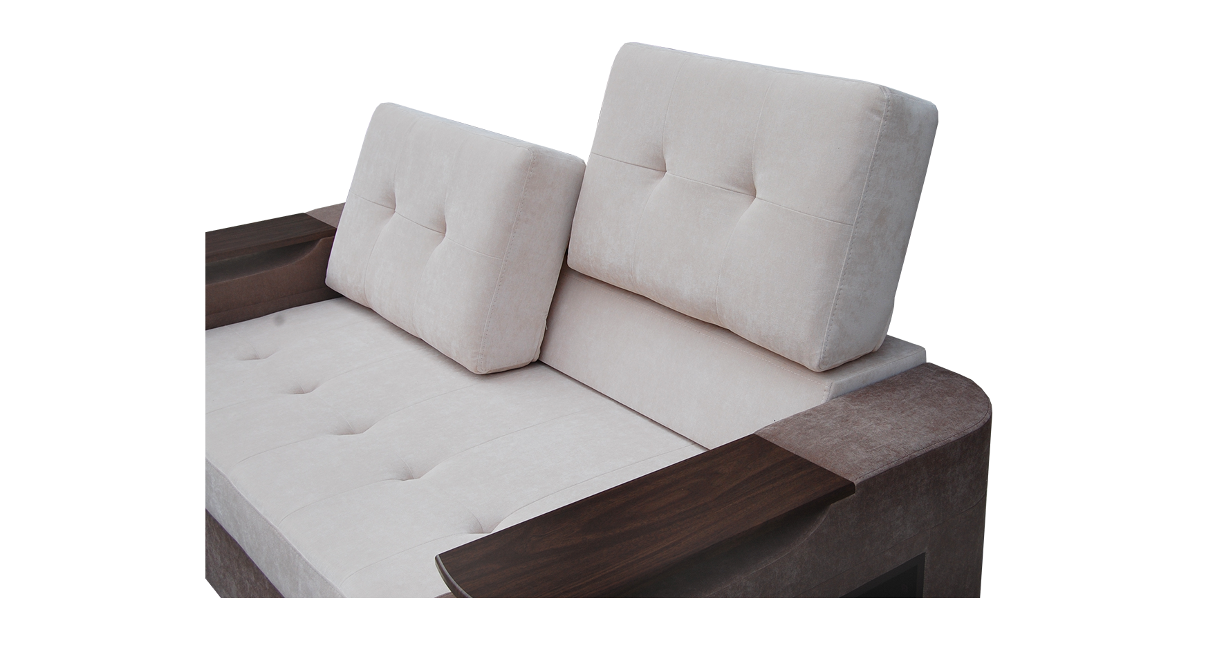 Подъёмные подушки