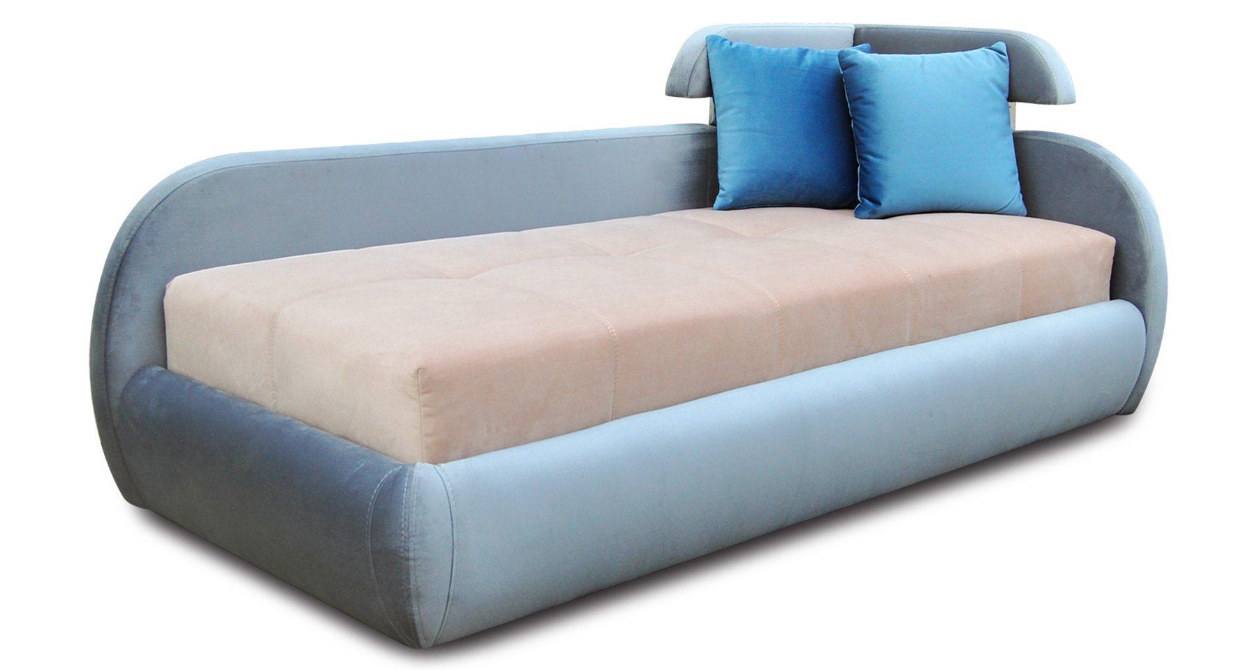 Сонет (кровать)