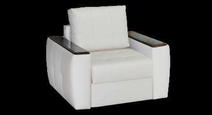 Крісло-ліжко Х'юстон