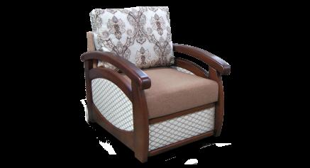 купить Крісло, крісло Прага Прага