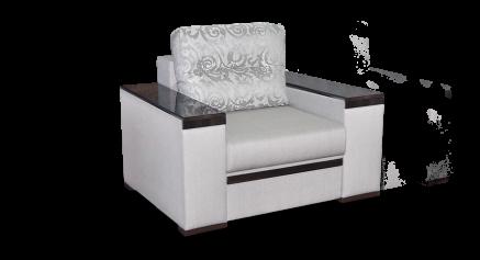 купить Кресло-кровать, кресло кровать, кресло-кровать Алеко, кресло кровать Алеко, кресло кровать Орфей, кресло-кровать Орфей Орфей (Алеко)