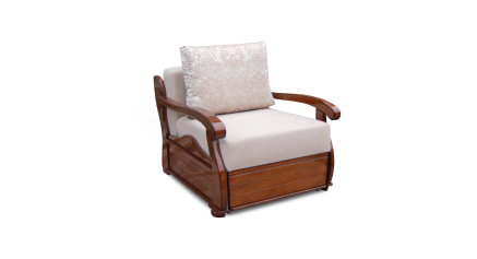 купить Крісло, крісло Палермо Палермо