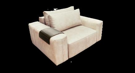 купить Кресло, кресло Торонто Торонто