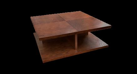 купить Стол, столик, стол Торонто Стол Торонто