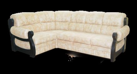 купить Угловой диван, угловой диван Валенсия, угловой диван Дельфин Валенсия