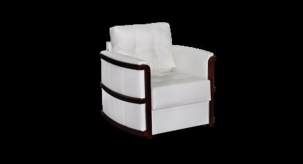 купить Крісло, крісло Тіна-1, крісло Тіна 1 Тiна-1