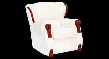 купить Крісло, крісло Богемія Богемія