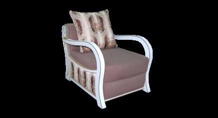 купить Крісло, крісло Анжеліка Анжелика