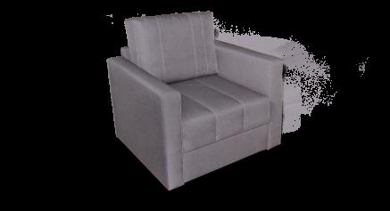 купить Крісло, крісло Аттика Аттіка