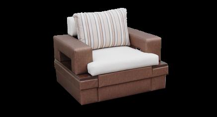 купить Кресло, кресло Фараон Фараон
