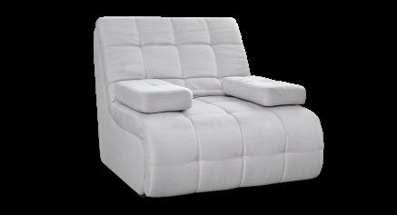 купить Кресло, кресло Каир Каир