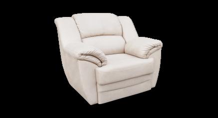 купить Крісло-ліжко Христина, крісло ліжко Христина, крісло ліжко Верона, крісло-ліжко Верона, крісло-ліжко, крісло ліжко Кристина