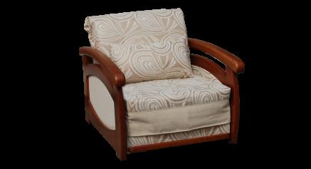 купить Крісло ліжко, крісло-ліжко, крісло ліжко Акордеон, крісло-ліжко Акордеон, крісло ліжко Прага, крісло-ліжко Прага Прага (Акордеон)