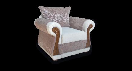 купить Кресло-кровать Мадрид, кресло кровать Мадрид, кресло кровать Верона, кресло-кровать Верона, Кресло-кровать, кресло кровать Мадрид (Верона)