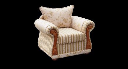 купить Крісло, крісло Мадрид Мадрид