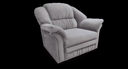 Кресло-кровать Моника