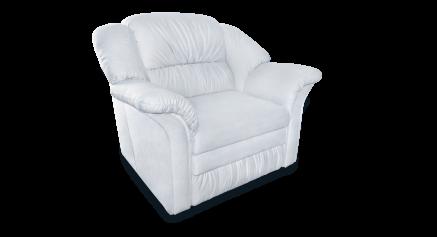 купить Кресло-кровать Моника, кресло кровать Моника, кресло кровать Верона, кресло-кровать Верона, Кресло-кровать, кресло кровать Моника (Верона)