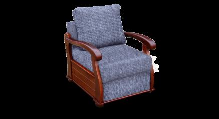 купить Крісло, крісло Варшава Варшава