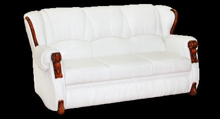 купить Канапе, канапе Богемія, подвійний диван, канапе Верона Богемія