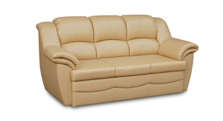 купить Канапе Христина, канапе, канапе Верона, подвійний диван Кристина