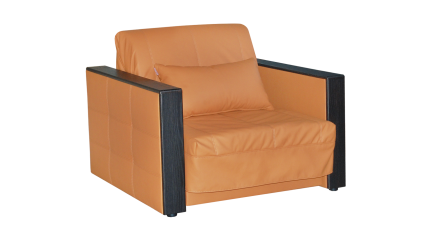 купить Кресло-кровать Николь, кресло кровать Николь, кресло кровать Аккордеон, кресло-кровать Аккордеон, Кресло-кровать, кресло кровать Николь
