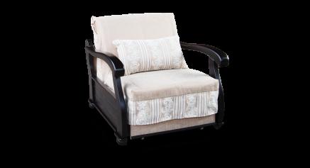 купить Кресло кровать, кресло-кровать, кресло кровать Варшава, кресло-кровать Варшава, кресло кровать Варшава Аккордеон, кресло-кровать Варшава Аккордеон Варшава (Аккордеон)
