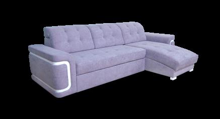 купить Диван з отоманкою, диван з отоманкою Вегас, диван з отоманкою Телескоп Вегас
