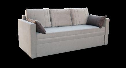 купить Тахта, тахта аттика, двойной диван, выкатной механизм тахта Аттика (Тахта)