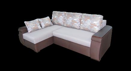 купить Диван с оттоманкой, диван с оттоманкой Пекин, диван с оттоманкой Дельфин Пекин