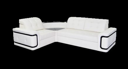 купить Кутовий диван, кутовий диван Вегас, кутовий диван Телескоп Вегас