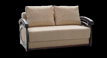 купить Канапе, канапе Прага, канапе Алеко, подвійний диван Прага (Алеко)