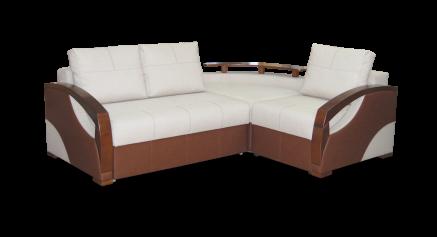 купить Кутовий диван, кутовий диван Твіст, кутовий диван Єврокнижка Твіст