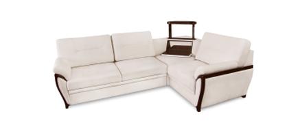 купить Кутовий диван, кутовий диван Лоран, кутовий диван Дельфін Лоран