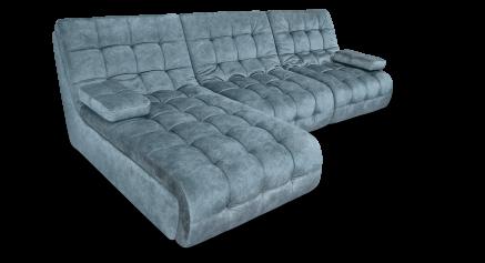 купить Диван с оттоманкой, диван с оттоманкой Каир, диван с оттоманкой Пума Каир