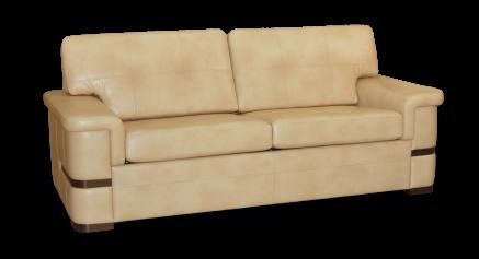 купить Канапе, канапе Леон, канапе Верона, подвійний диван Леон