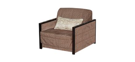 Кресло кровать Ника