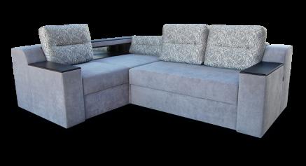 купить Кутовий диван, кутовий диван Бостон, кутовий диван єврокнижка Бостон
