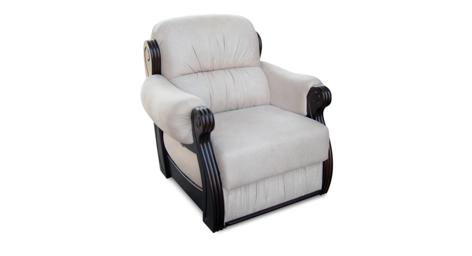 Кресло-кровать Валенсия