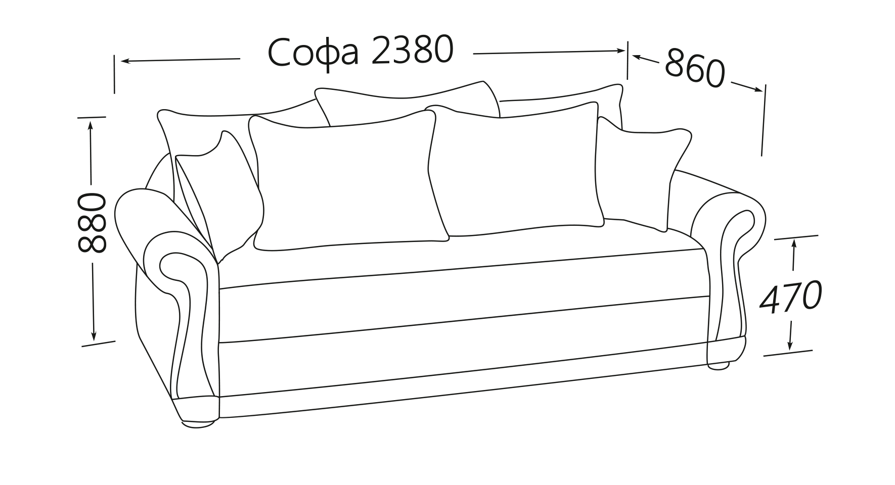 3 madrid sofa1 razmer